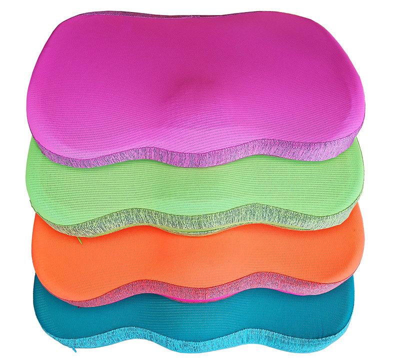 成品海绵坐垫